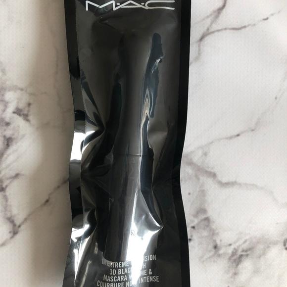 854f2a22776 MAC Cosmetics Makeup   Mac In Extreme Dimension Lash Mascara   Poshmark
